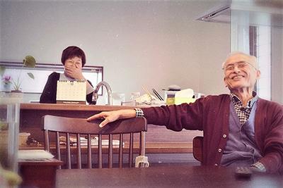 » 【~弊社の想い~】東中野にある街の住医「アイエスシーのリフォーム」について